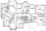 Customized Floor Plans for New Homes High Resolution Custom Home Plans 12 Luxury Custom Home