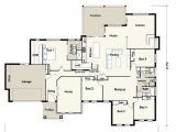 Customized House Plans Online Free Hibiscus Acreage House Plans Free Custom House Plans