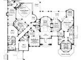 Dan Sater Mediterranean Home Plans Dan Sater Luxury Home Plans