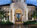 Dan Sater Mediterranean Home Plans Dan Sater Mediterranean Home Plans Beautiful Sater House
