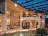 Dan Sater Mediterranean Home Plans Dan Sater S Ultimate Mediterranean Home Plans