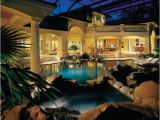 Dan Sater Mediterranean Home Plans Sater Design Collection 39 S 6910 Quot Fiorentino Quot Home Plan