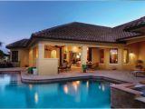 Dan Sater Mediterranean Home Plans Sater Design Collection 39 S 8052 Quot Caprina Quot Home Plan