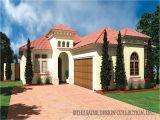 Dan Sater Mediterranean Home Plans Sater Design Luxury Home Plans Inside Dan Sater Designs