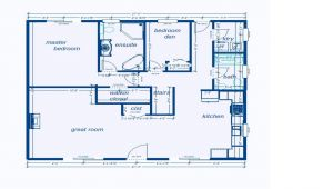 Dani Homes Floor Plan Blueprint House Sample Floor Plan Sample House Blueprint