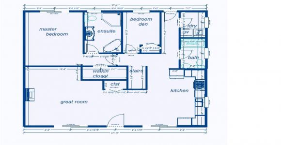 Dani Homes Floor Plan Blueprint House Sample Floor Plan Sample House Blueprint
