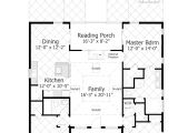 Dani Homes Floor Plan the Eco Box 3107 3 Bedrooms and 2 Baths the House