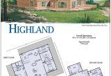 Dani Homes Floor Plan the original Log Cabin Homes Log Home Kits Construction