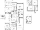 Darling Homes Floor Plans Darling Homes Houston Floor Plans
