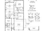 Darling Homes Floor Plans Darling Homes One Story Floor Plans