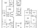 Darling Homes Floor Plans Darling Homes Plan 1180 Floor Plan Darling Homes