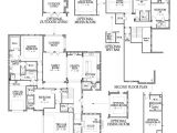 Darling Homes Floor Plans Home for Sale 17602 Hanoverian Drive Richmond Tx 77407