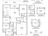 Darling Homes Floor Plans Home for Sale 5327 Metzger Court Sugar Land Tx 77479