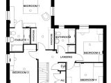 David James Homes Floor Plans David James Homes Floor Plans