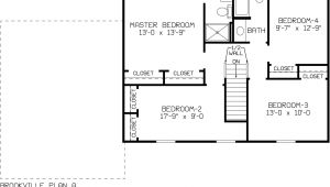 David James Homes Floor Plans David James Homes Floor Plans