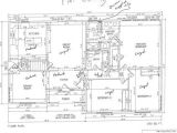 David James Homes Floor Plans Floor Plan David James Custom Homes Building A Home