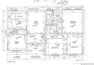 David James Homes Floor Plans Floor Plan David James Custom Homes Building A Home