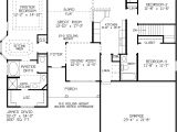David James Homes Floor Plans James David A David James Homes
