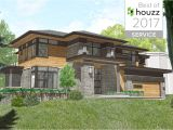 David Small House Plans Best Of Houzz 2017 Service Awards David Small Designs