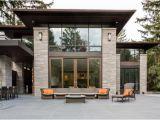 David Small House Plans David Small Design Home Design