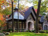 David Small House Plans David Small Designs Luxury Homes Profile Ivan Real Estate