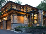 David Small House Plans David Small Designs Luxury Homes Profile Squareonelife