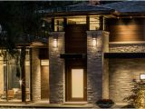 David Small House Plans David Small Designs Mississauga On Ca L5g 3h4