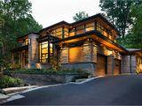 David Small House Plans David Small House Plans David Small Designs Mississauga