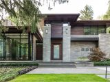 David Small House Plans Ohba Awards Most Outstanding Custom Home Finalist In