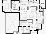 David Small House Plans the Design David Small Designs Architectural Design Firm