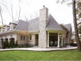 David Small House Plans the House Next Door Traditional Exterior