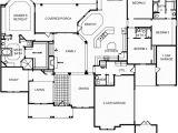 David Weekley Homes Floor Plans David Weekley Homes Love This Plan Dream Craftsman