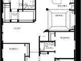 David Weekley Homes Floor Plans Elegant Single Story Living From David Weekley Homes