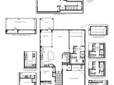 David Weekley Homes Floor Plans Rivertown Model David Weekley Homes the Addington the