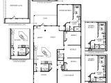 David Weekley Homes Floor Plans Rivertown Model David Weekley Homes the Darrington the