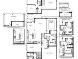 David Weekley Homes Floor Plans Rivertown Model David Weekley Homes the Kerrville the