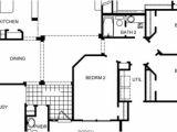 David Weekley Homes Floor Plans Texas Campbell Floor Plan by David Weekley Homes House