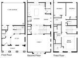David Weekley Homes Floor Plans Texas David Weekley Homes Floor Plans Texas Best Of David