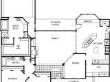 David Weekley Homes Floor Plans Texas David Weekley Homes Floor Plans Texas House Design Plans
