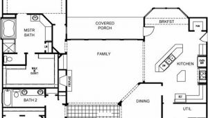 David Weekley Homes Floor Plans Texas David Weekley Homes Floor Plans Texas House Design Plans