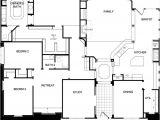 David Weekley Homes Floor Plans Texas David Weekley Homes