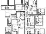 David Weekley Homes Floor Plans the Cedarburg at Rivertown the Lakes Home by David Weekley