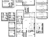 David Weekley Homes Floor Plans the Evandale at Rivertown the Lakes Home by David Weekley