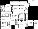 David Weekley Homes Floor Plans the Gladeview Located In the Reserve at Vintage Oaks