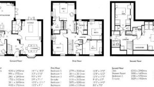David Wilson Homes Floor Plans Awesome David Wilson Homes Floor Plans New Home Plans Design