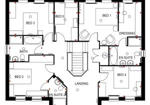 David Wilson Homes Floor Plans David Wilson Homes Cornell Floor Plan