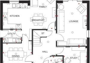 David Wilson Homes Floor Plans David Wilson Homes Floor Plans Fresh 28 Wilson Homes Floor