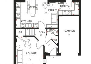 David Wilson Homes Floor Plans David Wilson Homes Floor Plans Inspirational David Wilson