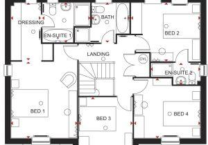 David Wilson Homes Floor Plans David Wilson Homes Floor Plans