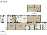 Davis Homes Floor Plans Davis Homes In Mt Pleasant Ia Manufactured Home and